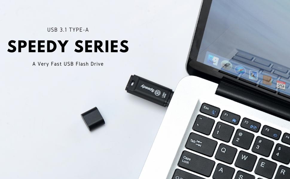 Axe Speedy 256gb Usb 3 1 Superspeed Usb Flash Drive Computers Accessories