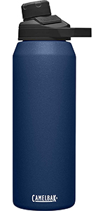 camelbak, water bottle, stainless steel water bottle, insulated water bottle, metal water bottle