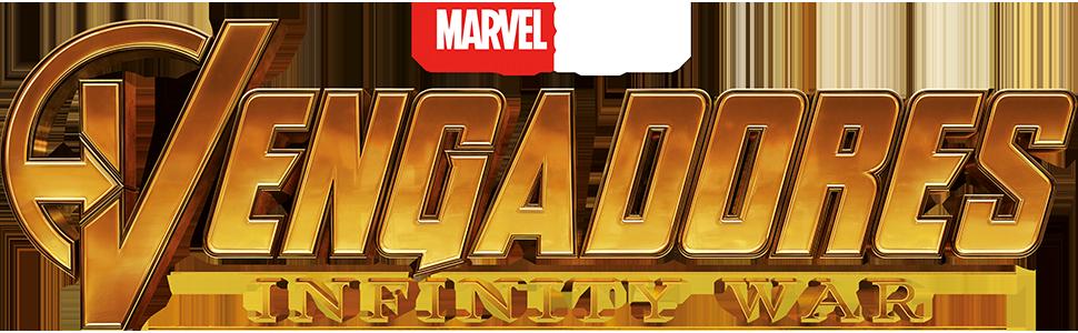 BD Vengadores Infinity War [Blu-ray]: Amazon.es: Robert