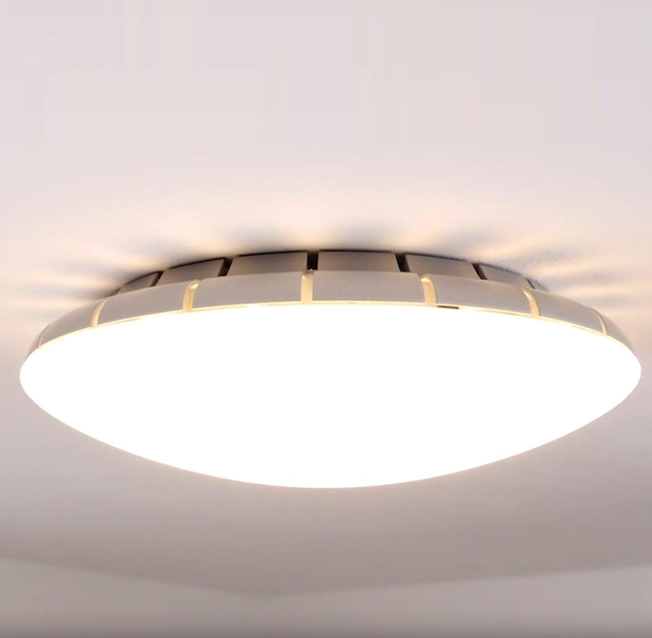 Erfreut Wie Man Beleuchtungskörper Installiert Ideen - Elektrische ...