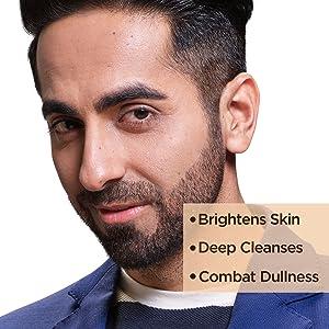 ustraa, beardo, urbangabru, peel off, peel-off mask, best peel off, beardhood, wow, vlcc, Biotique