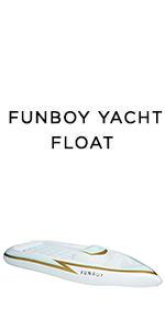 Pool Float, Ocean, Toy, Beach, Tube, Inner, Float, Oversized, Luxury, Vinyl, Inflatable,