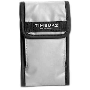 Timbuk2 3way Phone Accessory Case