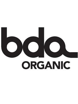 bda ORGANIC(びーでぃーえー オーガニック)