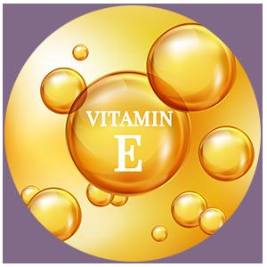 Vitamins C & E