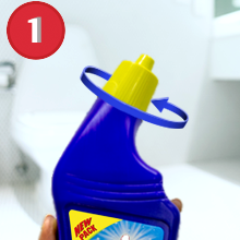 toilet cleaner; toilet cleaners; harpic; ultrashine;sanifresh