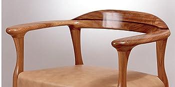 finish wood, finishing wood, furniture art, furniture design, furniture pallets