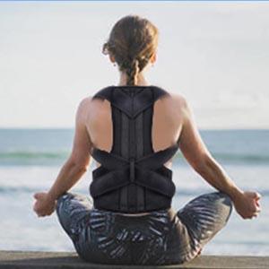 back posture corrector for women