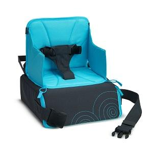 travel booster;travel seat;car booster seat;munchkin car booster seat;