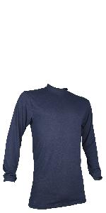 Mens' XFIRE Long Sleeve T-Shirt