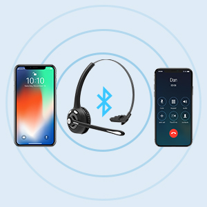 Connect 2 device Simultaneously