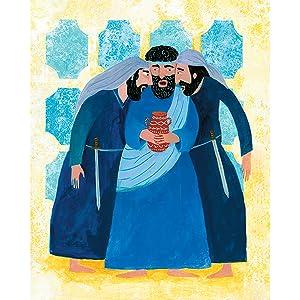 story of hanukkah;what is hanukkah;hanukkah story;hannuka;channuka;channukah;Chanukah;