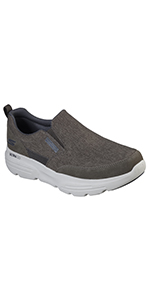 GOwalk Duro 216008 Go Skechers Sketchers Ultra Go Water Repellent