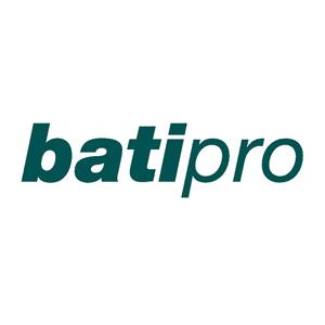 Green Leborgne Batipro 123348 Massette