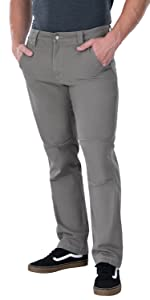 VERTX, DELTA PANT, CASUAL, CONCEALED CARY PANT, MENS PANT