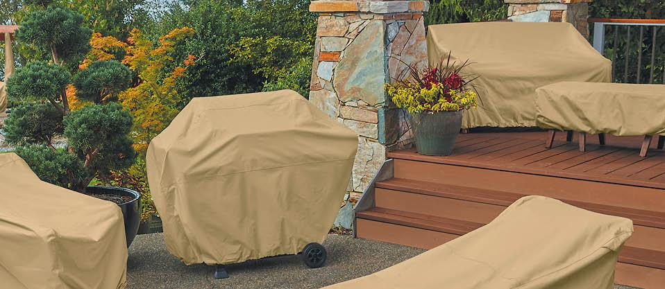 Amazon Com Classic Accessories Terrazzo Patio Bench