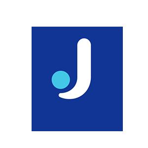 about jazwares