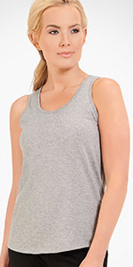 Russell Athletic Essential Tank Top