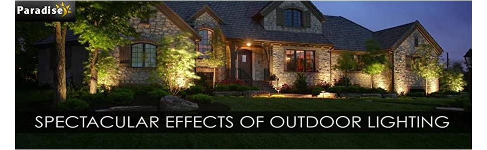 paradise garden lighting spectacular effects. From The Manufacturer Paradise Garden Lighting Spectacular Effects R