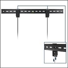 Arctic TV Basic L tv monitor mount