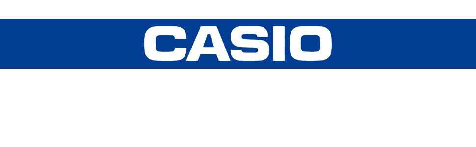 Casio Privia PX-5S 88-key Stage Piano 5