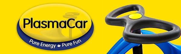 car and logo