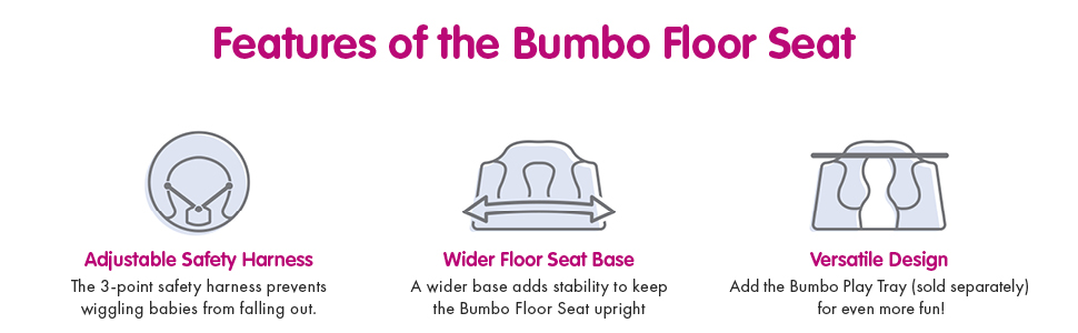 mamas n papas snug bumpo with tray superseat wild safari bumbo changing pad cover bumbo floor seat