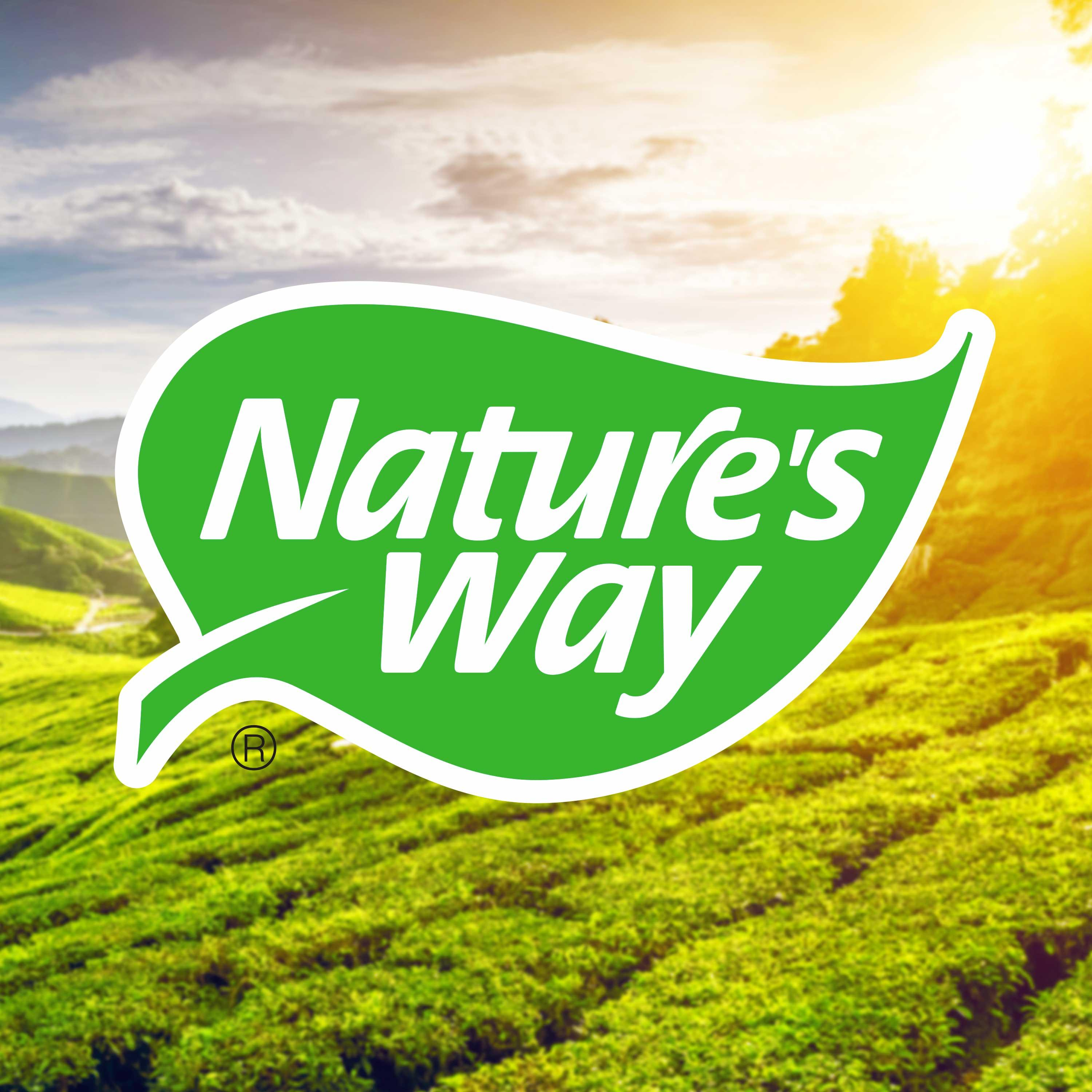 Where Is Nature S Way Fortify Probiotic Made