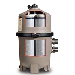 Amazon Com Hayward C4030 Swimclear Cartridge Pool Filter