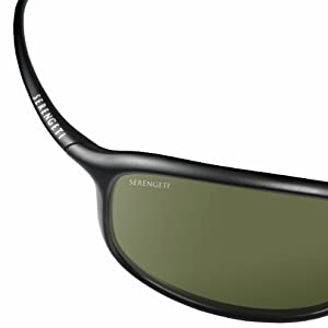 4df654c048 Amazon.com  Serengeti Nuvino Sunglasses  Serengeti  Sports   Outdoors