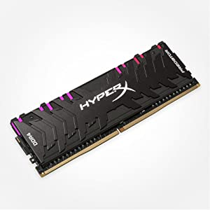 ddr4;ram;rgb;skill;g;corsair;tridentz;led;gb;mhz;patriot;memory;16;8;light;mhz;pc;3000;game; gaming
