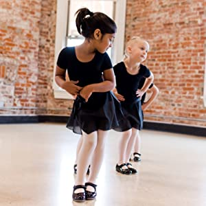 dance class, tap shoes, dance shoes, dancing shoes, velcro tap shoes