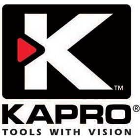 Kapro 724M Magnetic Cast Toolbox Level 10-Inch Kapro Tools