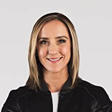 Christine Caine, A21, human trafficking, Passion speaker, Australian, bestselling author