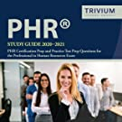 phr, human resources, ielts, police officer, correctional officer, ace cpt, personal trainer, ccm