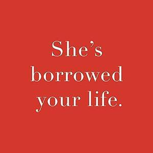 psychological thriller books;London;thriller books;motherhood;mystery thriller suspense;women