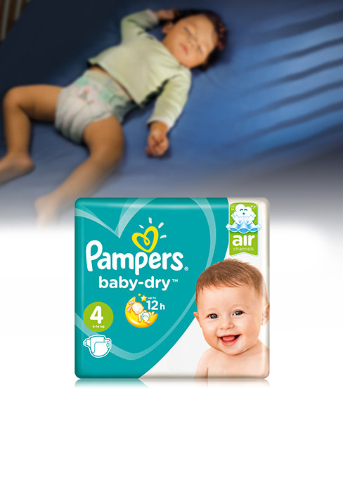 windeln, premium protection, baby windeln, urin-indikator, neugeborenes, trockenheit, weichheit