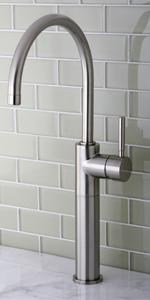 Tudor Centerset Wall Mount Vessel Sink Faucet · Victorian Vessel Sink Faucet  · Victorian Widespread Vessel Sink Faucet · Concord Single Handle Vessel  Sink ...