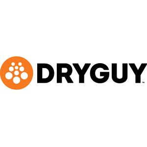 DryGuy logo
