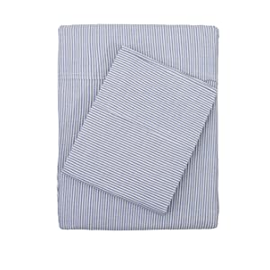 bluestripechambray