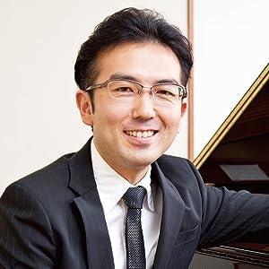 藤 拓弘(とう たくひろ) /株式会社リーラムジカ代表取締役