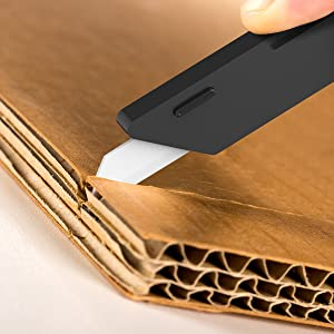 craft knife, modelling tools, craft knife set, hobby knife, scaple knife, precision knife