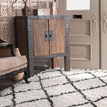 nuLOOM,rug,area rug,area rugs,rugs,rug pad,moroccan,moroccan rug
