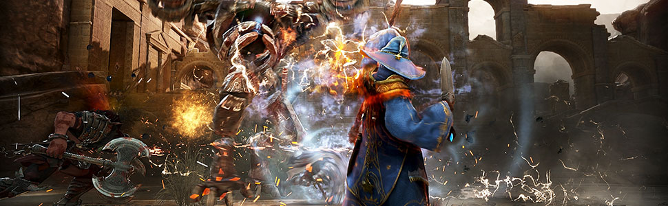wizard;warrior;rogue;cleric;druid;sorceror;warlock;bard;barbarian;knight;crusader;paladin