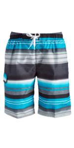 kanu surf, swimwear, victor shorts