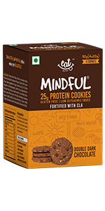 protein cookies protein bar