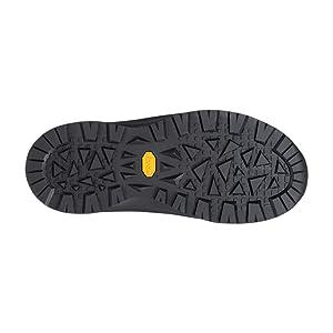 [THE NORTH FACE(ザ・ノース・フェイス)] ブーツ ヌプシ ブーティー ウォータープルーフ プリント
