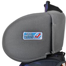 carseat headrest back frontfacing silla auto niño age kid de coche niños años cover