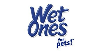 Wet Ones, Pets, Cats, Dog, Wipes, Hypoallergenic, Fragrance-free