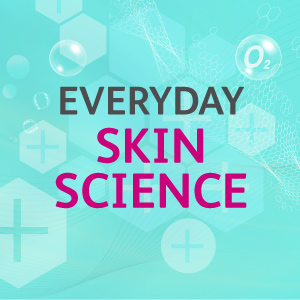 micellar water for acne prone skin;micellar water for cleaning face;micellar water for waterproof